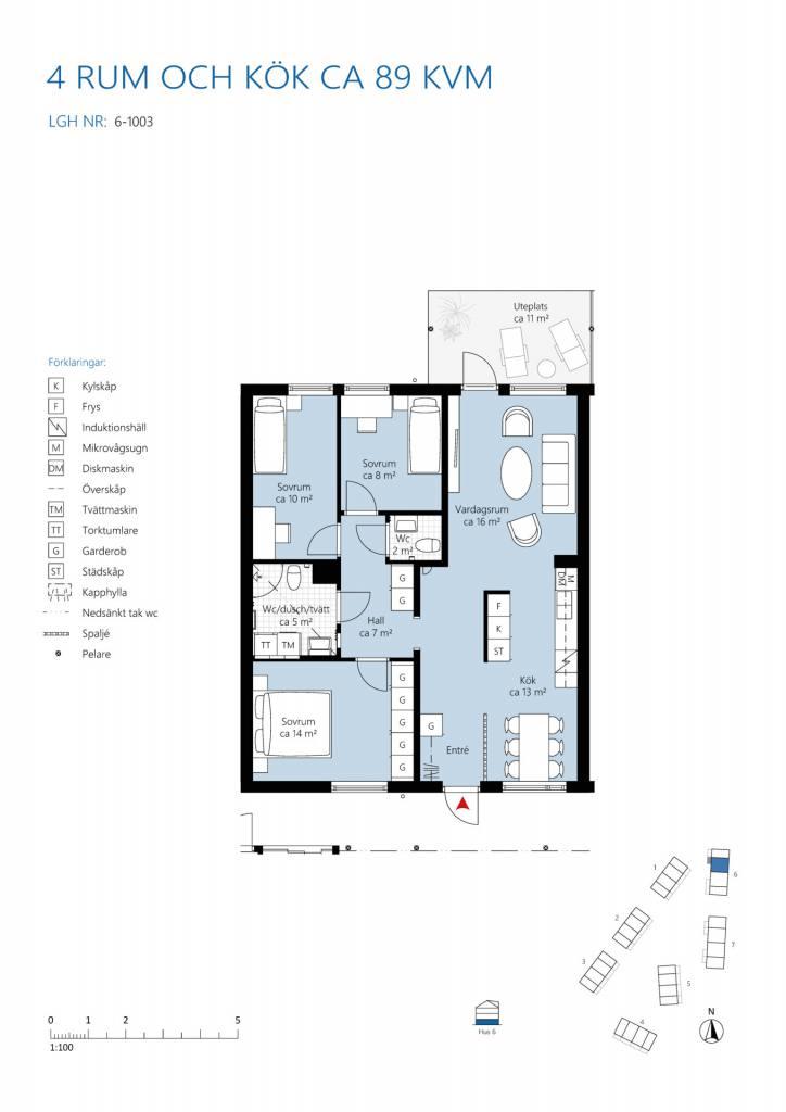Bofakta Bergsjöbyn 20200403 1058b5907791 Sida 11