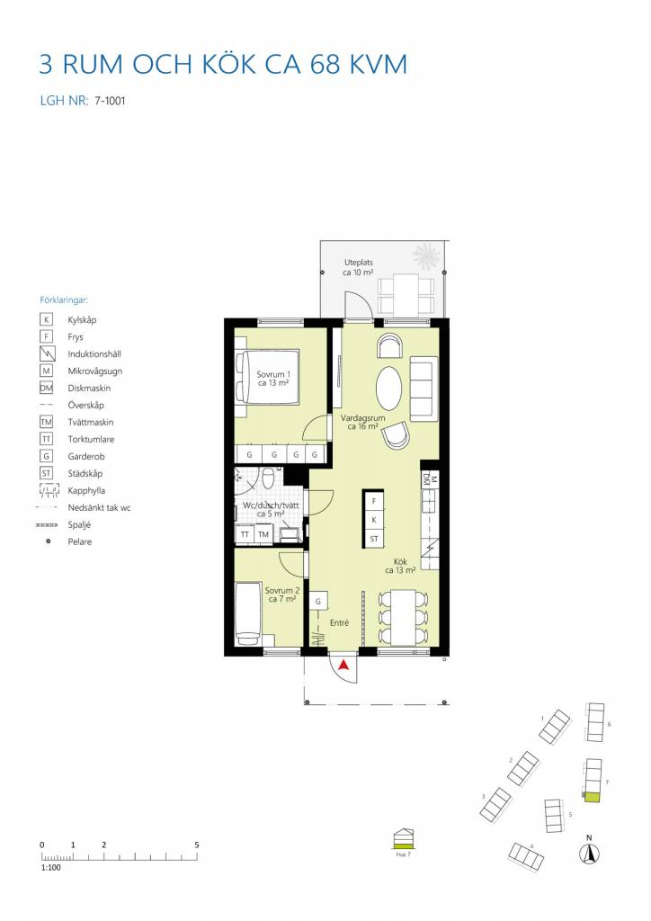 Bofakta Bergsjöbyn 20200403 1058b5907791 Sida 17