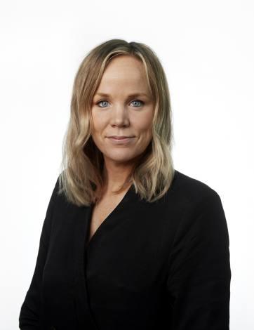 Annika Unger