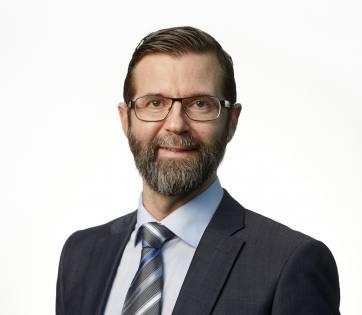Erik Windt Wallenberg 01