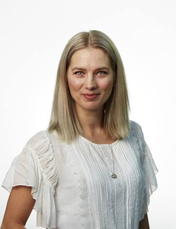 Isabelle Guldner
